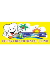 Pattaya Beach Dental Clinic - 111/57-8   Moo10 South Pattaya Rd.  Banglamung, Chonburi, Pattaya, 20150,  0