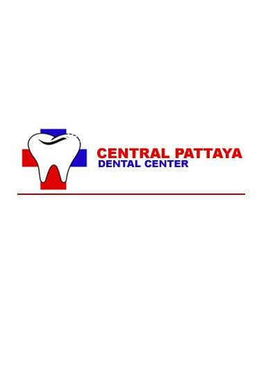 Pattaya Smile Dental Clinic - Chonburi