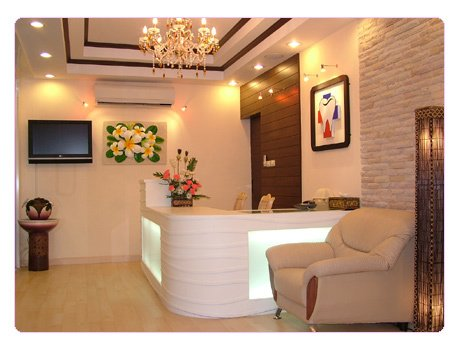 Pattaya Smile Dental Clinic - South Pattaya