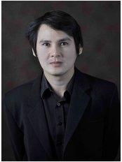 Dr Nirandorn Thothongkum - Aesthetic Medicine Physician at The Dental Design Center