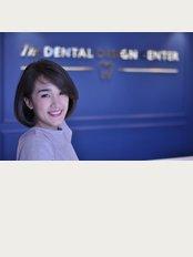 The Dental Design Center - 365/12-13 Soi 10 Pattaya Second Rd., Banglamung Chonburi, Pattaya, 20150,