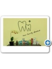 Chaofah Dental Clinic - 51/18 Chaofah West Road, T.Vichit Muang, Phuket, 83000,  0