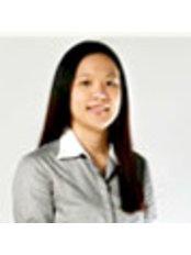Dr Kingkaew Phurisat -  at Karon Dental Home Clinic