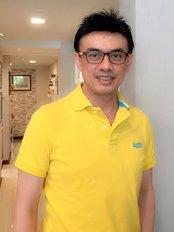 Karon Dental Home Clinic - 526/29 Patak Road, Muang, Phuket,  0