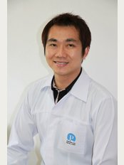 New Smile Dentist Phuket