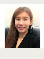 Patong Dental Plus Clinic - 106 Rathutit 200 Pee Road, Patong Beach, Kathu, Phuket, 83150,