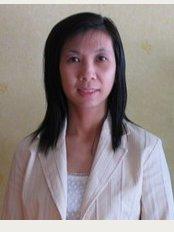 Phuket Family Dental Clinic - Dr Theveewan Bancherdpongchai