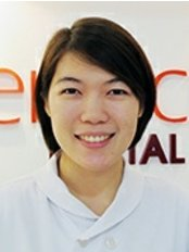 Perfect Smile Dental Clinic Hua Hin - 113/9 Phet Kasem Road, Hua Hin, Prachuap Khiri Khan, 77110,  0