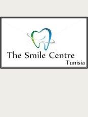 SMILE CENTRE - IMMEUBLE BOUHLEL, AVENUE DE LA REPUBLIQUE, EN FACE DE LA GRANDE MOSQUEE, MSAKEN, SOUSSE, 4070,