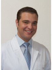 Larbi Dental Implant Center - image 0