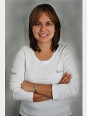 TDentalOffice - Oral Implantology - Dr Dorsaff TOUMI BEN MAHMOUD