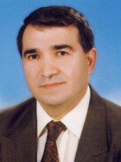 Dentunali - Dr Sadik Meral