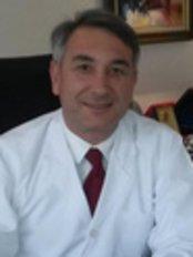 Prof. Dr. Altan Dogan - Remzi Oğuz Arık, Tunus Cd. No:79, Ankara, 06680,  0