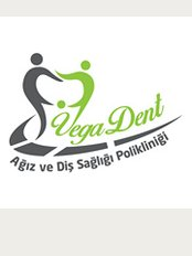 Vegadent - Ikinci - Kutlu Mah. Mutlu Cad. 470.Sk. No:2/17, Ankara,