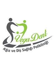 Vegadent - İnönü Mahallesi 1754. sokak No:47/C Bilgi hastanesi karşısı, Ankara,  0