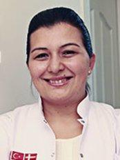 Akpolat Dental Boutique - Şekerhane Mahallesi Atatürk Caddesi Köşkoğlu İş Merkezi Kat:3 Daire:3, Antalya, 07400,  0