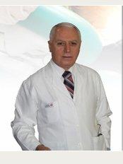 Baskent University Alanya Hospital - saray mh:1, antalya, alanya, 07400,