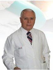 Baskent University Alanya Hospital - saray mh:1, antalya, alanya, 07400,  0