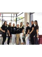 a-dent Dental Clinic - Our team