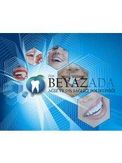 BeyazAda Dental Clinic - fener mah. tekelioğlu cad. astur ceylan sitesi c blok no:80/1 d:1, Antalya, muratpaşa, 07160,  0