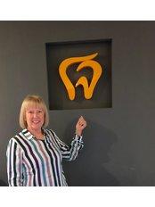 Mrs Linda Bridgemohan - International Patient Coordinator at Dental Care Med