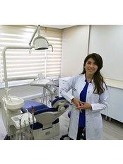 DentOdream / Dental Dream Turkey - Atatürk Blv. Pınarbaşı Mah. 706 sk., Antalya, Konyaaltı, 07070,  0