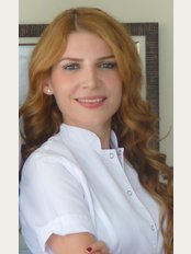 Dr. A Selhan Kaya Oral Surgery Clinic