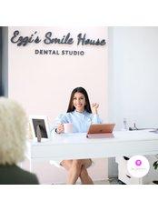 Ezgi's Smile House - Profile picture
