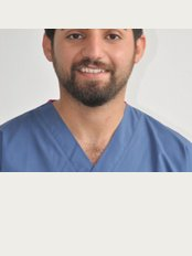 Can Poliklinik für Zahn- und Mundgesundheit - Liman Mah. 20 Sokak Aktas Apt. Kat 1/1, Konyaalti, Antalya,