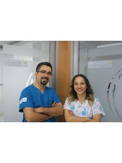 Sirinyali Dental Clinic Antalya - Doctors