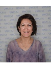 Mrs Gul (Rose) Barin - Practice Coordinator at Uncali Dental Clinic