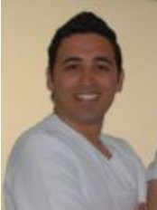 Caglayan Dental Health Clinic - Antalya Str. Nur Bld. Number: 48/1, Antalya, Manavgat, 07600,  0