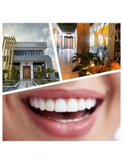 Dent Plaza Group - The right address for a beautiful smile!