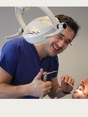 Denarti Dental Clinic - Sorgun Blvd  no 29, Manavgat, Side, Side - Manavgat, Antalya, 07600,