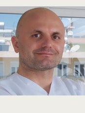 Side Smile Dental Clinic - Kazım Karabekir Cad, No:32 Kat:1, Side, Manavgat, Turkey, 07330,