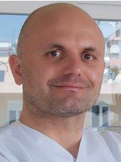 Side Smile Dental Clinic - Kazım Karabekir Cad, No:32 Kat:1, Side, Manavgat, Turkey, 07330,  0