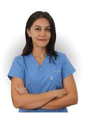 Ms Fatma KÖSE - Dentist at Smile Dental