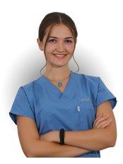 Ms Hazal Turgut - Dentist at Smile Dental