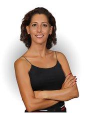 Ms Sibel Taşdan - International Patient Coordinator at Smile Dental