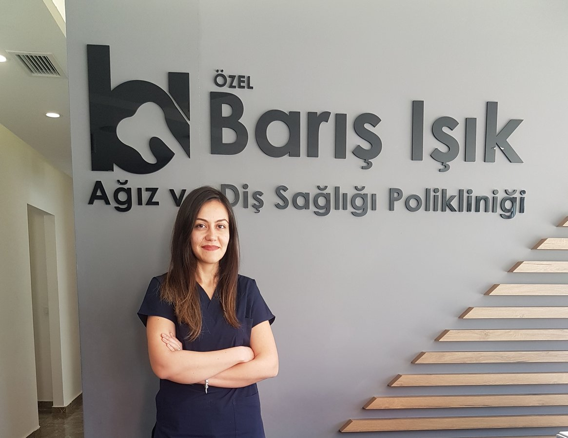 Smile Dental, Turkey • Read 2 Reviews