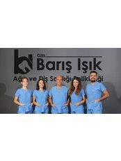 Smile Dental - Özel Şifa Dental Clinic Ataturk Boulevard No:166, Near HSBC Bank, Aydin, Didim, 09270,  0