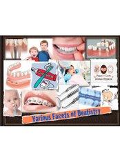 Kusadasi Dental Polyclinic - Kusadasi, Turkey, Kusadasi, Aydin, 09400,  0