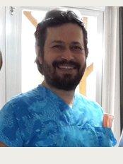 DR. Teoman Bardak - Çelebiler Mah.119 Cad., Happy Doğukan Apt. No: 19/21 Kat 1, ISPARTA,