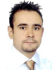 Dr Osman Nursal - Doctor at İstanbul Dental Clinic