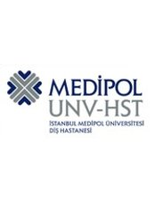 Medipol Uni Dental and Oral Maxillofacial Hospital - TEM Avrupa Otoyolu, Bağcılar Çıkışı No 1, Istanbul (Europe), Bağcılar,  0