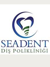 Seadent  Ağız ve Diş Sağlığı Polikliniği-Smile Designer - Bahçeşehir 1. Kısım, Vali Recep Yazıcıoğlu Cad. Doğa, Park Evleri A Blok Kat:4/10, Başakşehir, 34448,