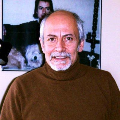 Dr Tufan Tezcan
