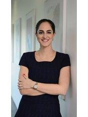 Mrs Irmak Orman - Chief Executive at MedAssist