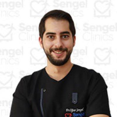Dr Oğuz Şengel