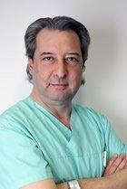 Dentistanbul Ataşehir
